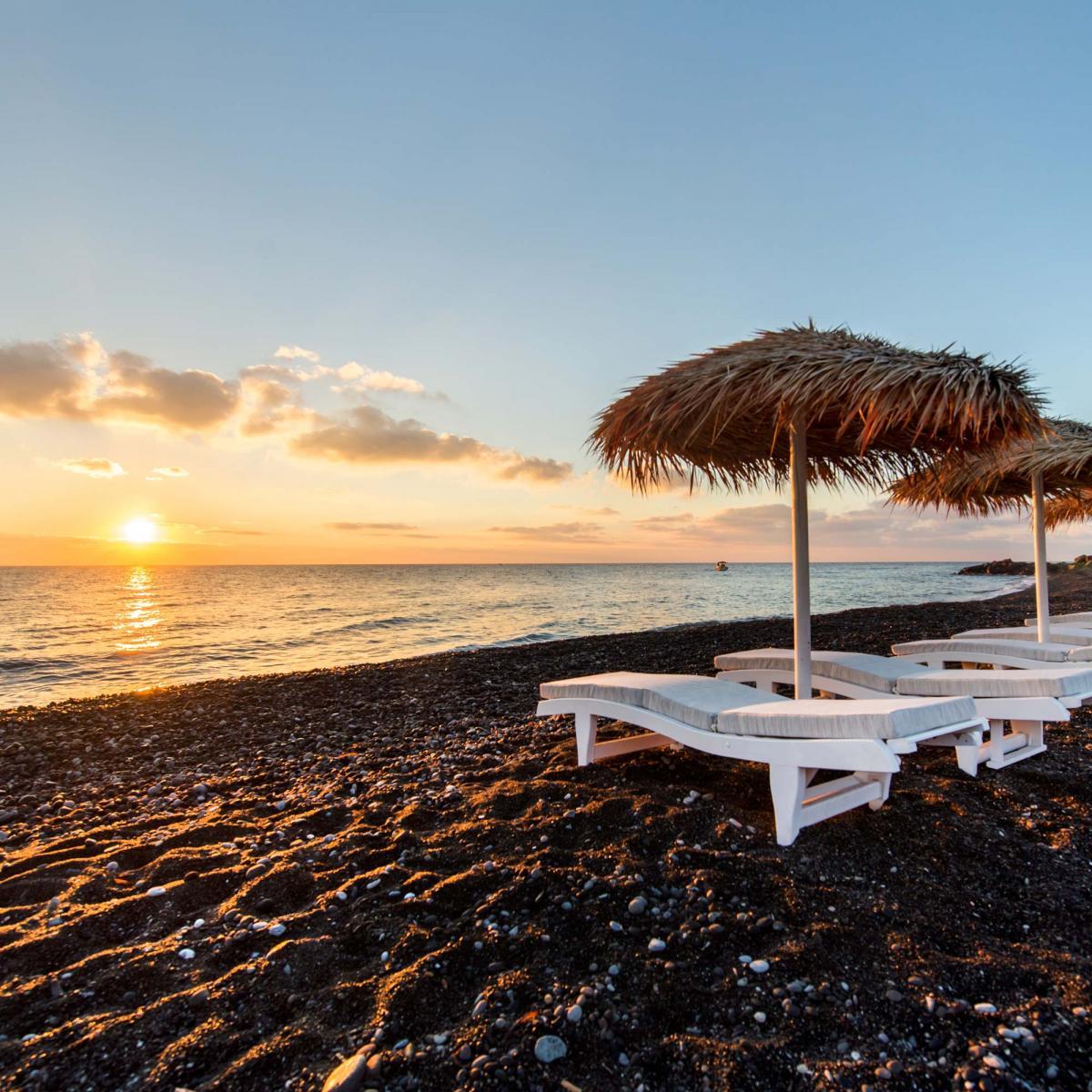 Seaside Beach Hotel 2